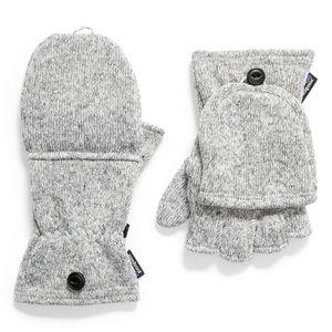 Patagonia Better Sweater™ fleece gloves